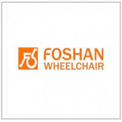 Foshan