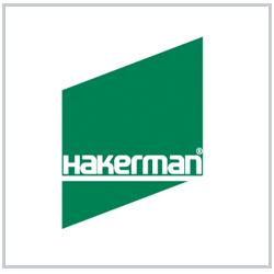 Hakerman