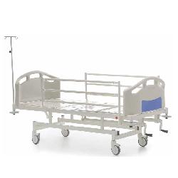 Mechanical Hospital Beds