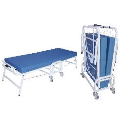 Standard Patient Beds