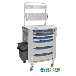 Procedure Trolleys
