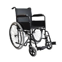 Mobility Furniture and Frail Care