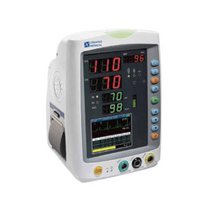 respiratory rate monitor Archives - Medicare