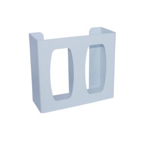 Wall Mount Brackets and Dispensers