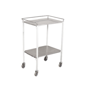 Surgical Trolley Small