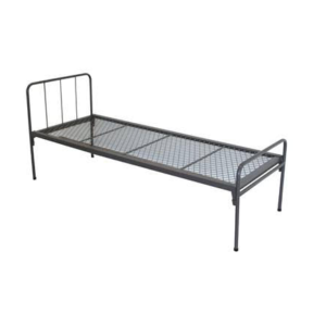 Single Bed for Clinics
